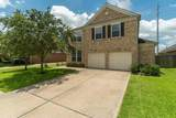 13020 Imperial Shore Drive - Photo 1