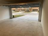 17247 Quiet Song Court - Photo 32