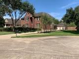 2210 Blue Vista Court - Photo 17