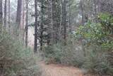 TBD Cross Creek 7 8 And 9 Trail - Photo 15