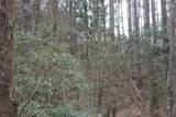 TBD Cross Creek 7 8 And 9 Trail - Photo 17