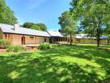 110 Frio Court - Photo 1