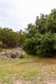 277 River Ridge - Photo 28