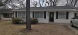 8038 Sharondale Drive - Photo 1