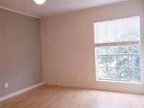 9200 Bellfort Avenue - Photo 14