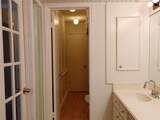 9200 Bellfort Avenue - Photo 16