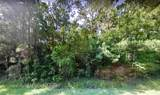 0000 Woodland Ridge Lot 91 Drive - Photo 1