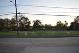1719 W Texas Ave - Photo 1
