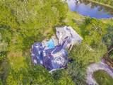 24009 Misty Lake Circle - Photo 1