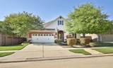 6603 Tarver Ct - Photo 1