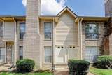 7575 Cambridge Street - Photo 1