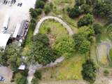 16823 Mueschke Road - Photo 1