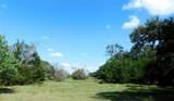 1107 County Road 151 - Photo 32