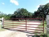 1107 County Road 151 - Photo 38