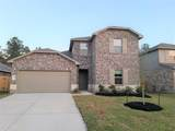 15331 Timber Preserve - Photo 1