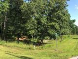 0 Beechwood Drive - Photo 5
