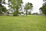 16637 Wood Drive - Photo 37