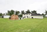 16637 Wood Drive - Photo 38