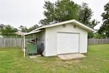 16637 Wood Drive - Photo 39