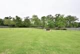 16637 Wood Drive - Photo 42