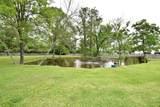 16637 Wood Drive - Photo 43