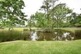 16637 Wood Drive - Photo 44