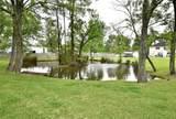 16637 Wood Drive - Photo 45