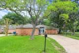 1715 Airline Drive - Photo 1