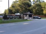 27542 Rio Blanco Drive - Photo 1