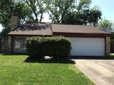 15822 Pipers View Drive - Photo 1