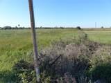 21328 San Luis Pass - Photo 1