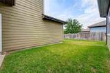 18310 Hughlett Drive - Photo 34