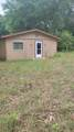 489 Robert E Lee Lane - Photo 1