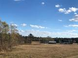 9855 Stone Ranch Boulevard - Photo 1