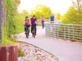 6135 Cottage Grove Lake Drive - Photo 17