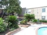 5550 Braeswood Boulevard - Photo 1