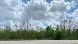 0 County Road 588 - Photo 1