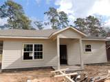 26562 Restful Hollow - Photo 1