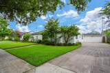 2647 Hodges Bend Circle - Photo 3