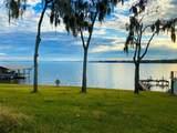 TBD Dove Island - Photo 1
