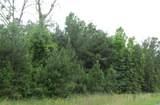 3 Pine Drive - Photo 1