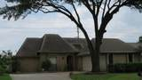 9107 Woodleigh Dr - Photo 1