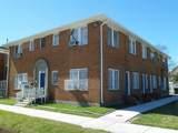 402 Hutcheson, Unit 7 Street - Photo 1