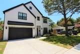 8553 Montridge Drive - Photo 34