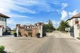 7524 Ciano Lane - Photo 19