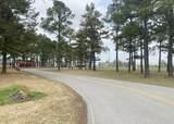 6306 Feverfew Trail - Photo 7