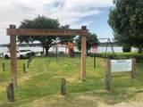 12485 Lake Conroe Hills Drive - Photo 10