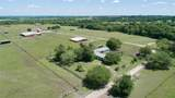 12409 Fm 362 - 21 Acres - Photo 1