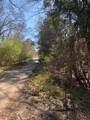0 Crosby Huffman Road - Photo 1