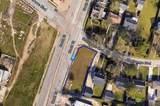 0 Southmore Boulevard - Photo 1